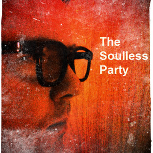 The soulless party's avatar