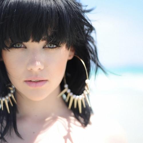 Krystal N.'s avatar