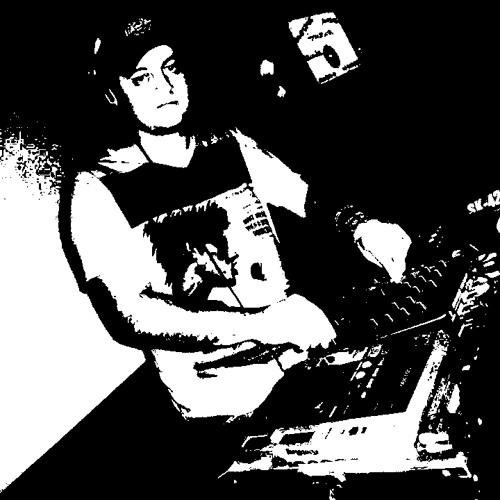 DJ WagnerMaia's avatar