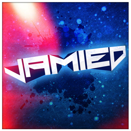 JamieDMusic's avatar