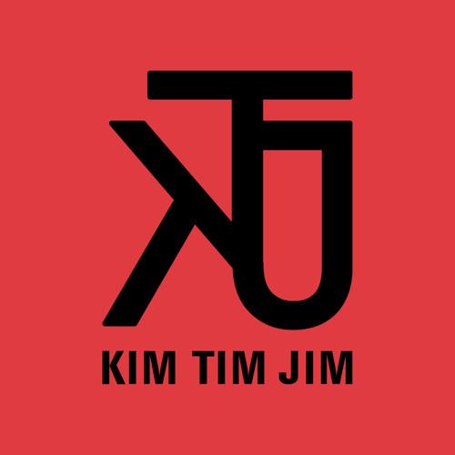 KimTimJim's avatar