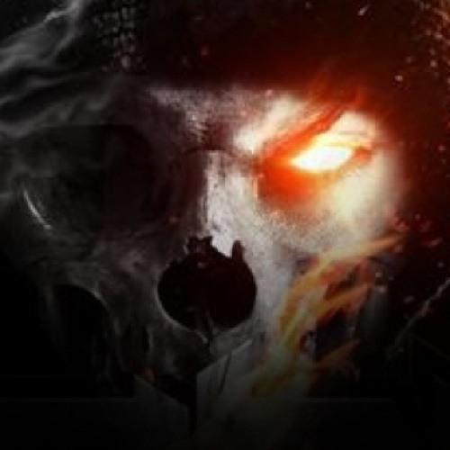 OfficialPrometheus's avatar