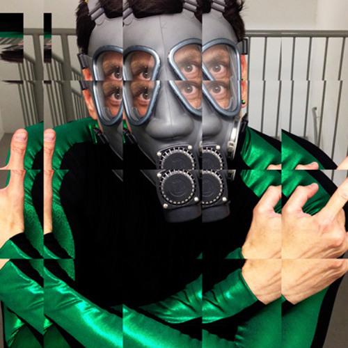 Thugkiller's avatar