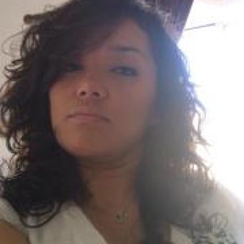 Jennifer Cardona-Corona's avatar
