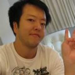 Jun-Young Kim