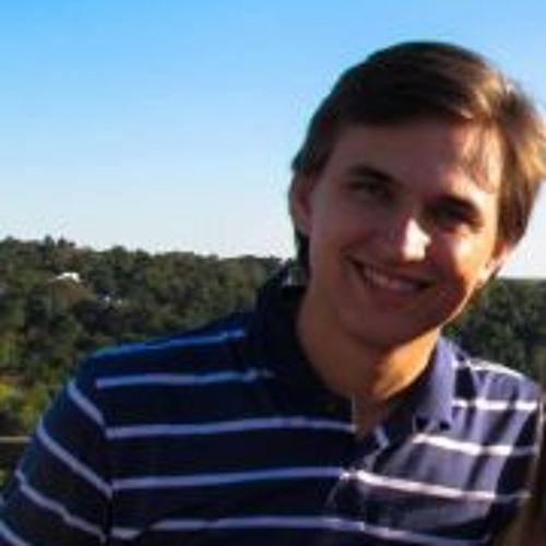 Vitor Nascimento 3's avatar