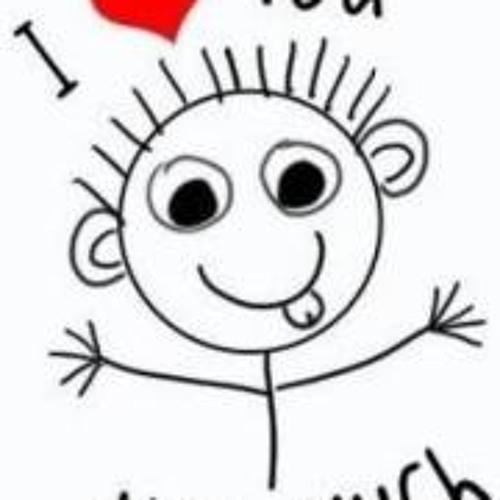 Tamera Terrell's avatar