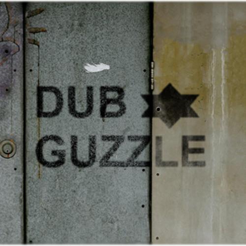 Dub Guzzle's avatar