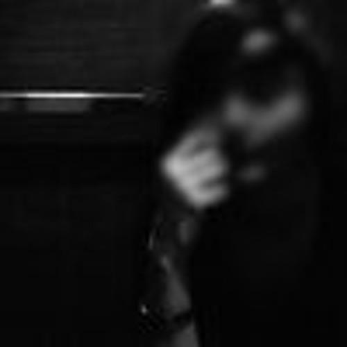 Anna SCH's avatar