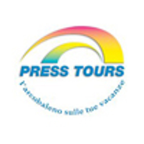 PressTours's avatar