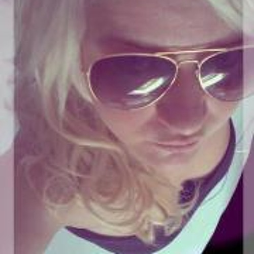 Vanessa Obenhaupt's avatar