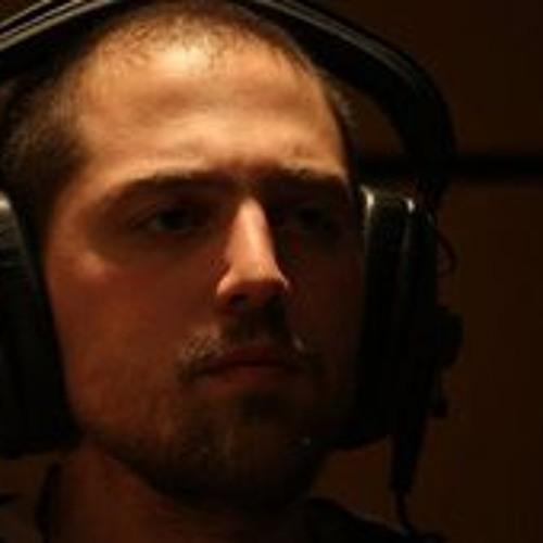 Alban Aupert's avatar