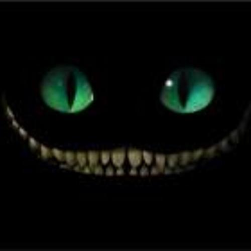 hsr's avatar