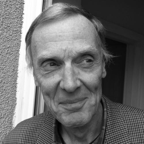 Richard Stanbrook's avatar