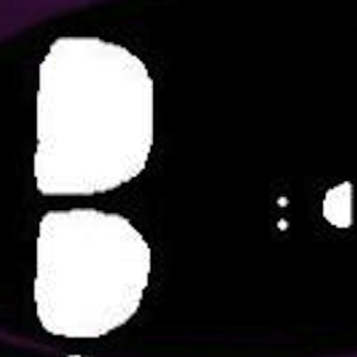 Geropiyoko's avatar