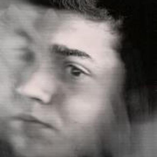 Aleix Quintana Garcia's avatar