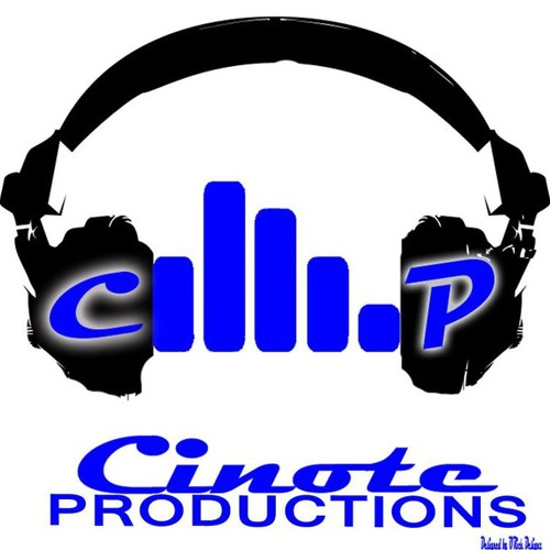 Cinote Productions's avatar