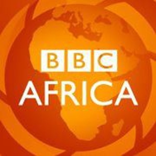 BBC Africa's avatar
