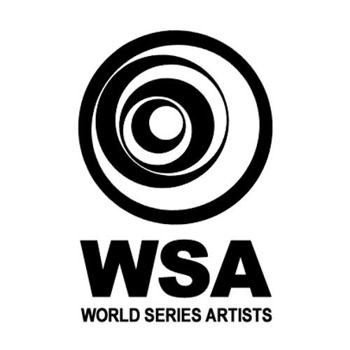 Wsartists's avatar