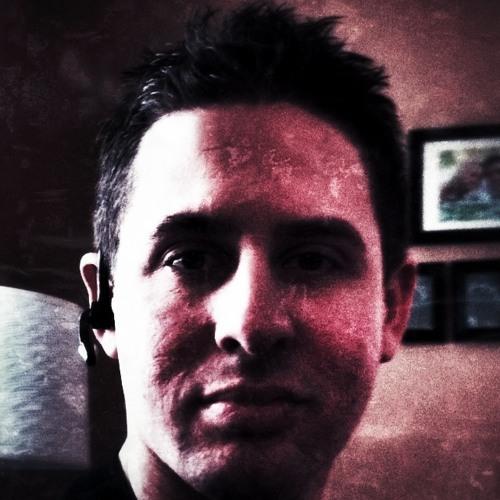 nickE10mm's avatar