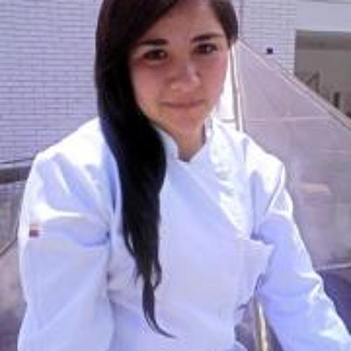Lorena Buitrago's avatar