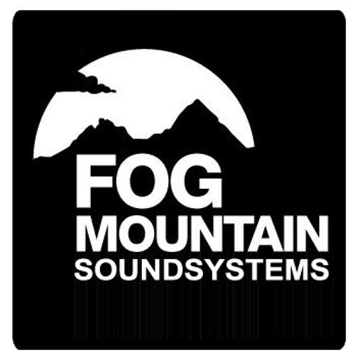 Fogmountain Soundsystems's avatar