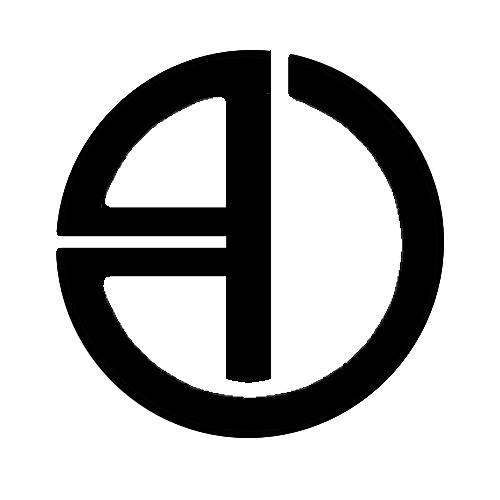 B Döss's avatar