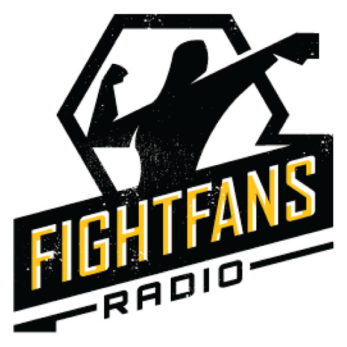 FightFans Radio's avatar