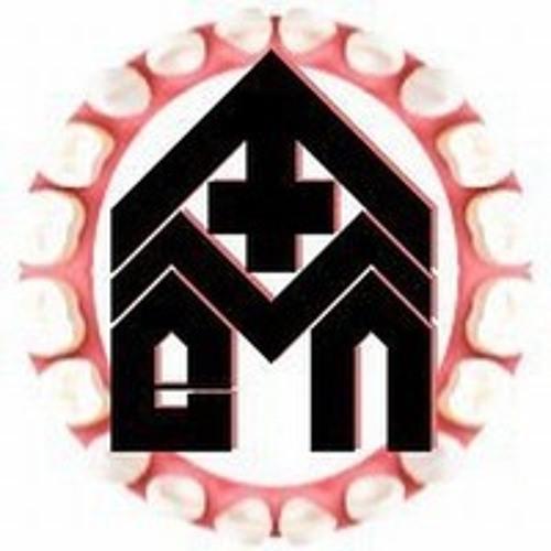 Aamen's avatar