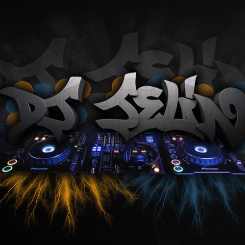 DJ Jelin's avatar