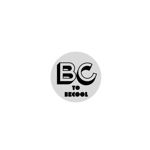 ToBeCool's avatar