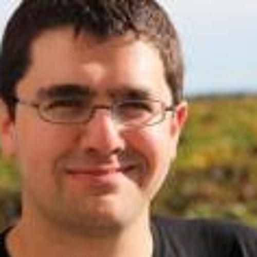 Dimitri Dadiomov's avatar