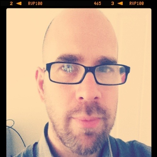 Angel 'Gonezo' Alonso's avatar