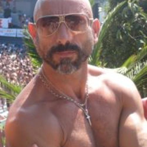 Vassilis Spiropoulos's avatar