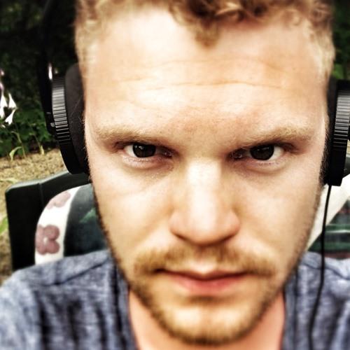sjhoekstra's avatar