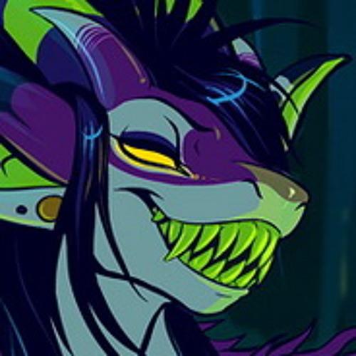 Furchee's avatar