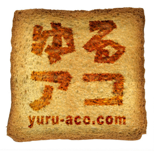 yuru-aco's avatar