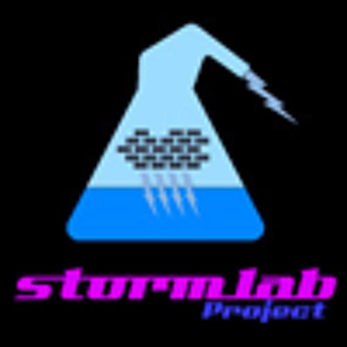 StormLab's avatar