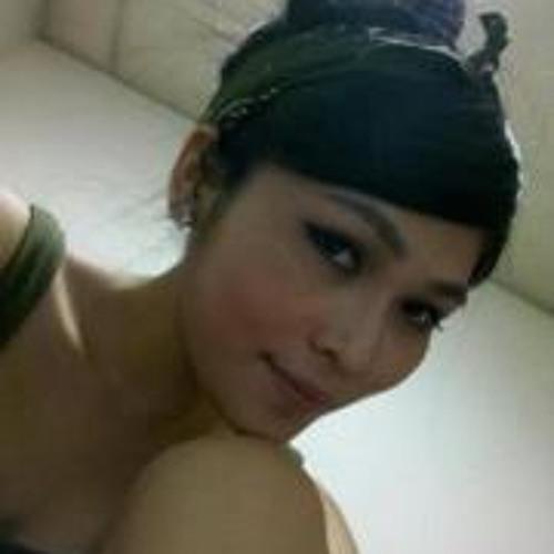 Tammy Pan's avatar