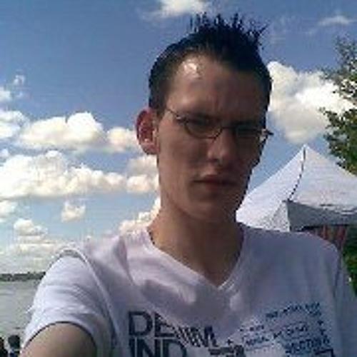 Ross Mahon 1's avatar