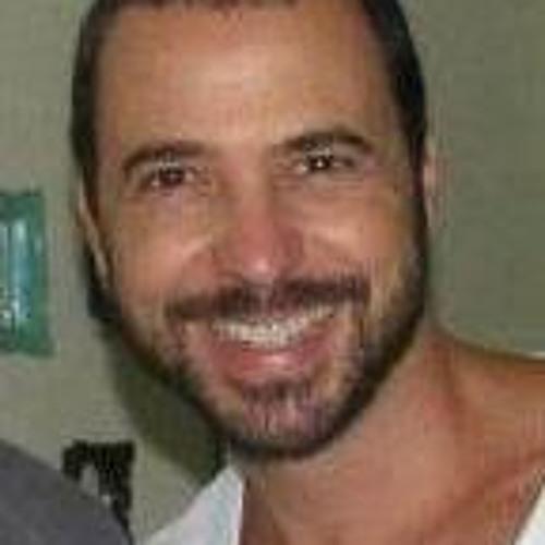 Alexandre Coletti's avatar