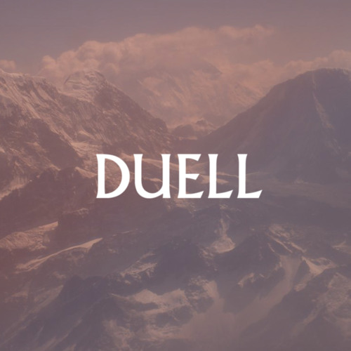 Duell's avatar