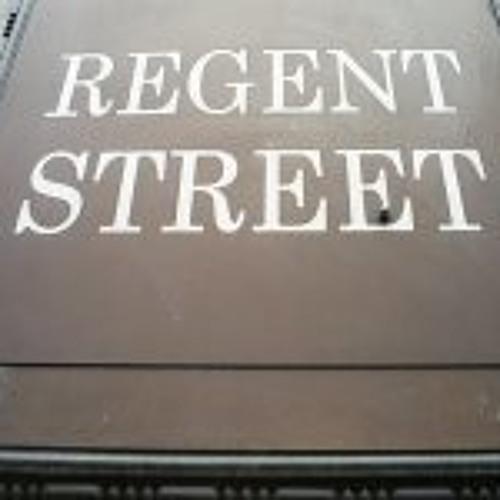 Regent Street's avatar