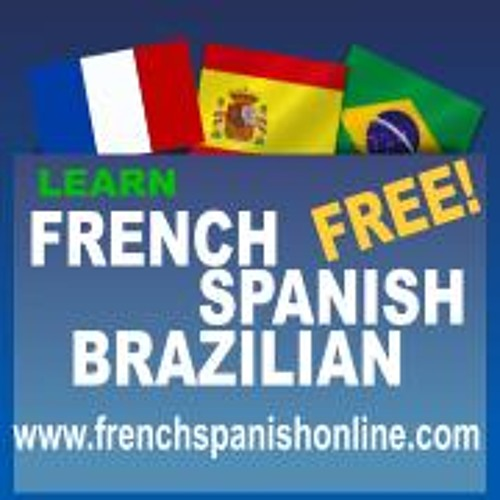 Learn French with Pascal's avatar