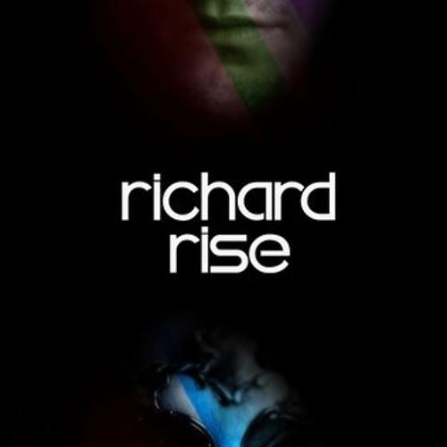 Richard Rise's avatar