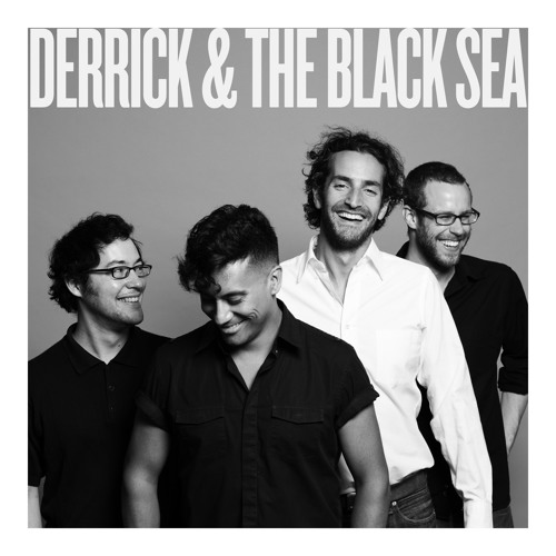 Derrick and the Black Sea's avatar