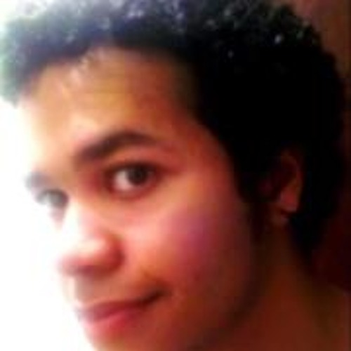 Afonso Jota's avatar