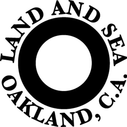 LANDANDSEA's avatar