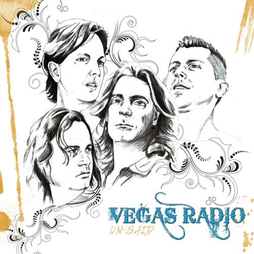 Vegas Radio's avatar