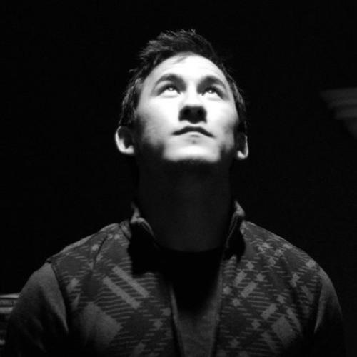 markiplier's avatar